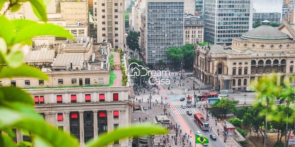 Pin de Ⓚⓛⓔⓑⓔⓡᄅ em I love SP! em 2020 Brasil turismo