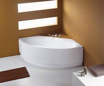 Vasche Da Bagno Hoesch : Ванны и поддоны hoesch Угловые hogart art interiordesign