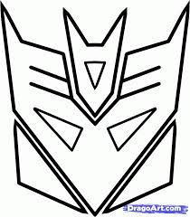 transformers mask for print Pesquisa