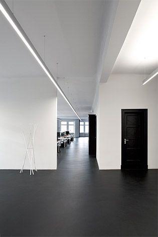 Thomas Bendel – Büro Stan Hema 2