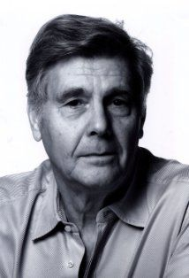 """English actor James Fox is 73 today. It's amazing how many celebrities have Fox as a first or last name. Matthew J. Fox, of course. Matthew Charles Fox of """"Lost."""" Actress Megan Fox is foxy. Vicente Fox was president of Mexico. Plus fictional characters, such as Special Agent Fox Mulder of The X-Files. Do you know that 20th Century Fox was named after film pioneer William Fox, and from this came the Fox networks? Name your favorite Fox and out-fox me."""