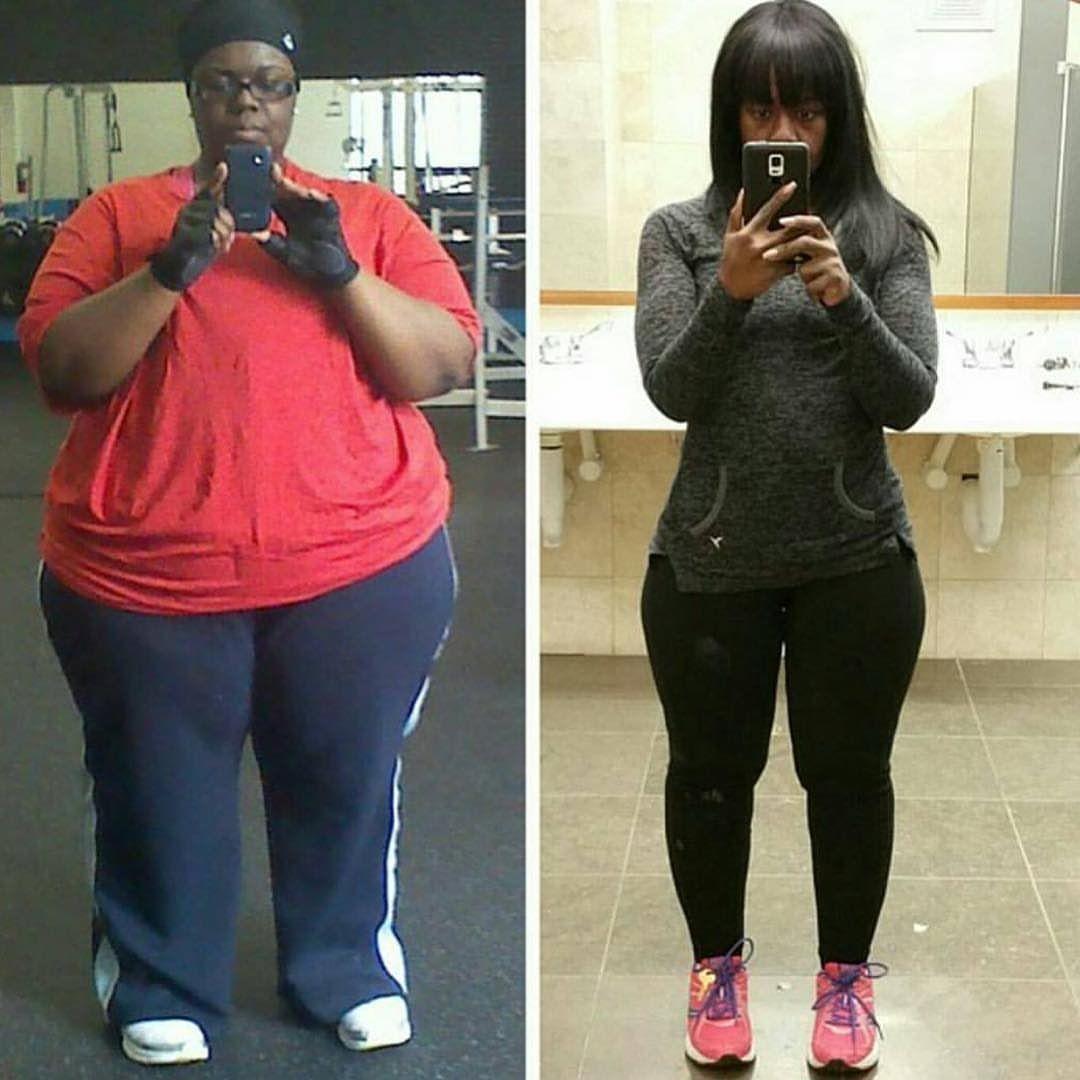 Мотивация Похудеть Раз И Навсегда. Мотивация для похудения — правильный настрой и цели