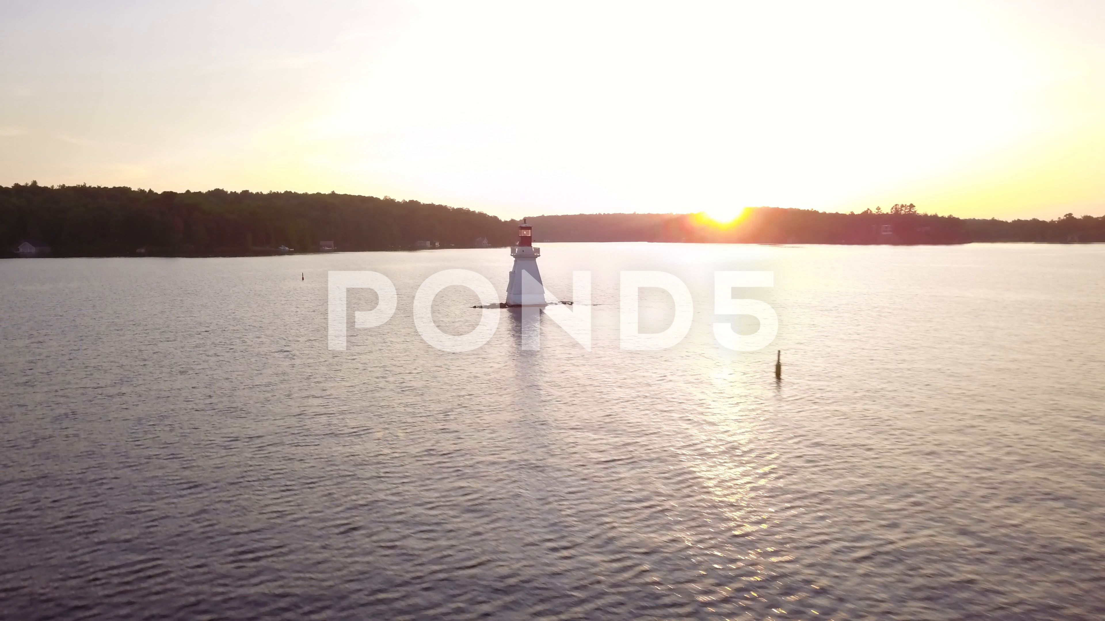 Drone Footage Of A Pretty White Lighthouse Stock Footage Ad Pretty Footage Drone White Lighthouse Aerial Drone Stock Footage