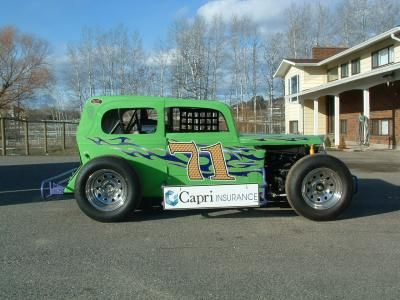 Dwarf Car For Sale Hot Rods Pinterest Cars Cars For Sale And