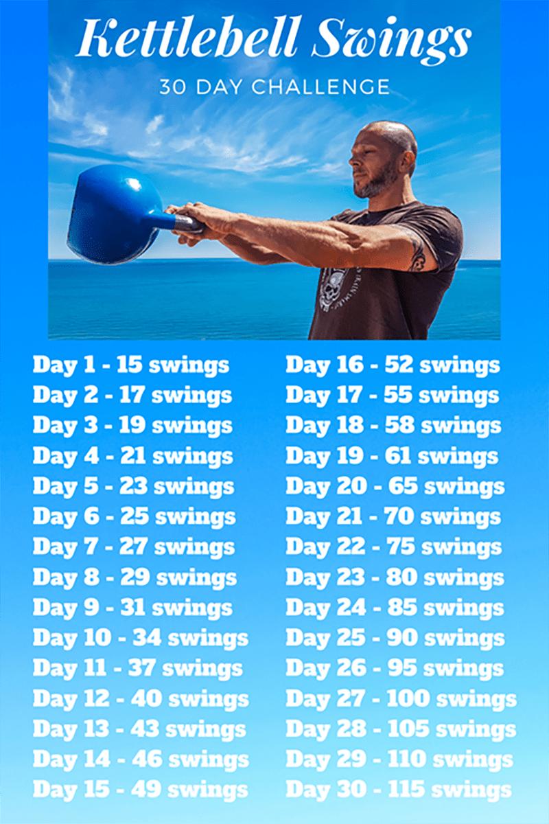 Pin On Strength Training Fitness