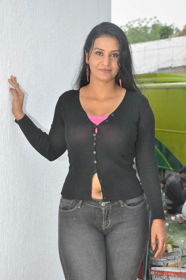 Actress apoorva aunty hot navel stills in red saree most sexy pics ever actress mirchi gallery