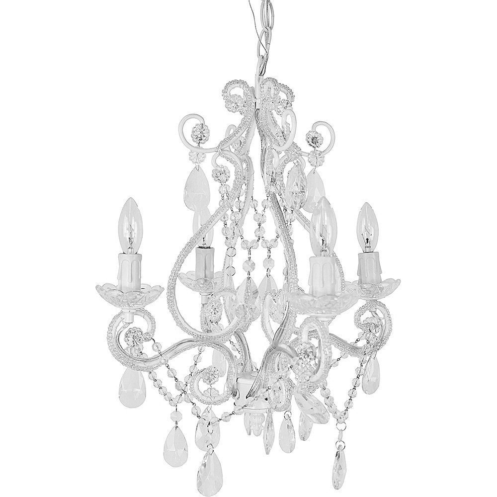 Chandelier And Pendant Lamps For Under 100 Mini Chandelier Chandelier Lighting White Chandelier