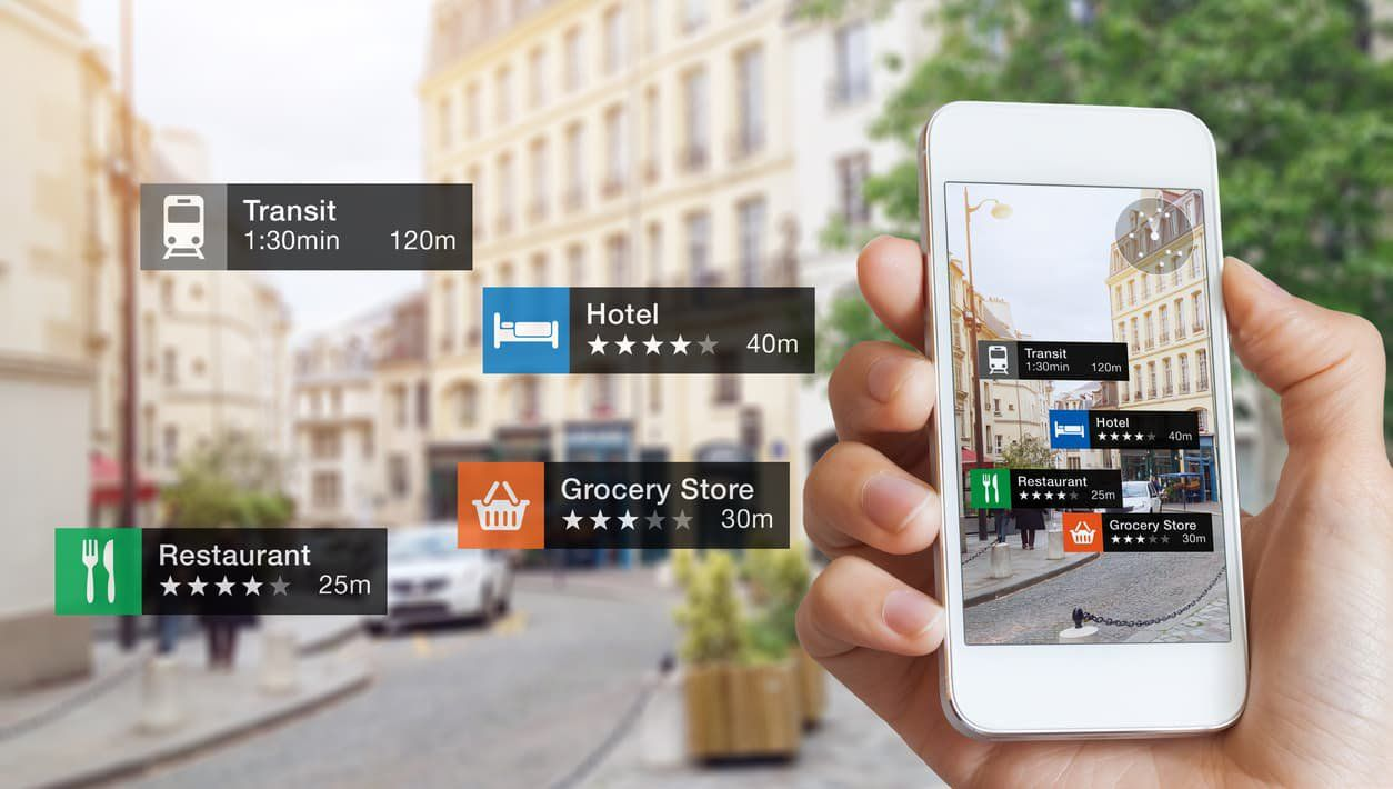 8 Hotel Booking Mistakes You're Making (With images