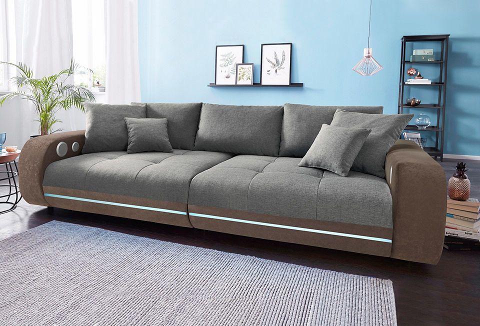 Schon Big Sofa Jetzt Bestellen Unter: Https://moebel.ladendirekt.de