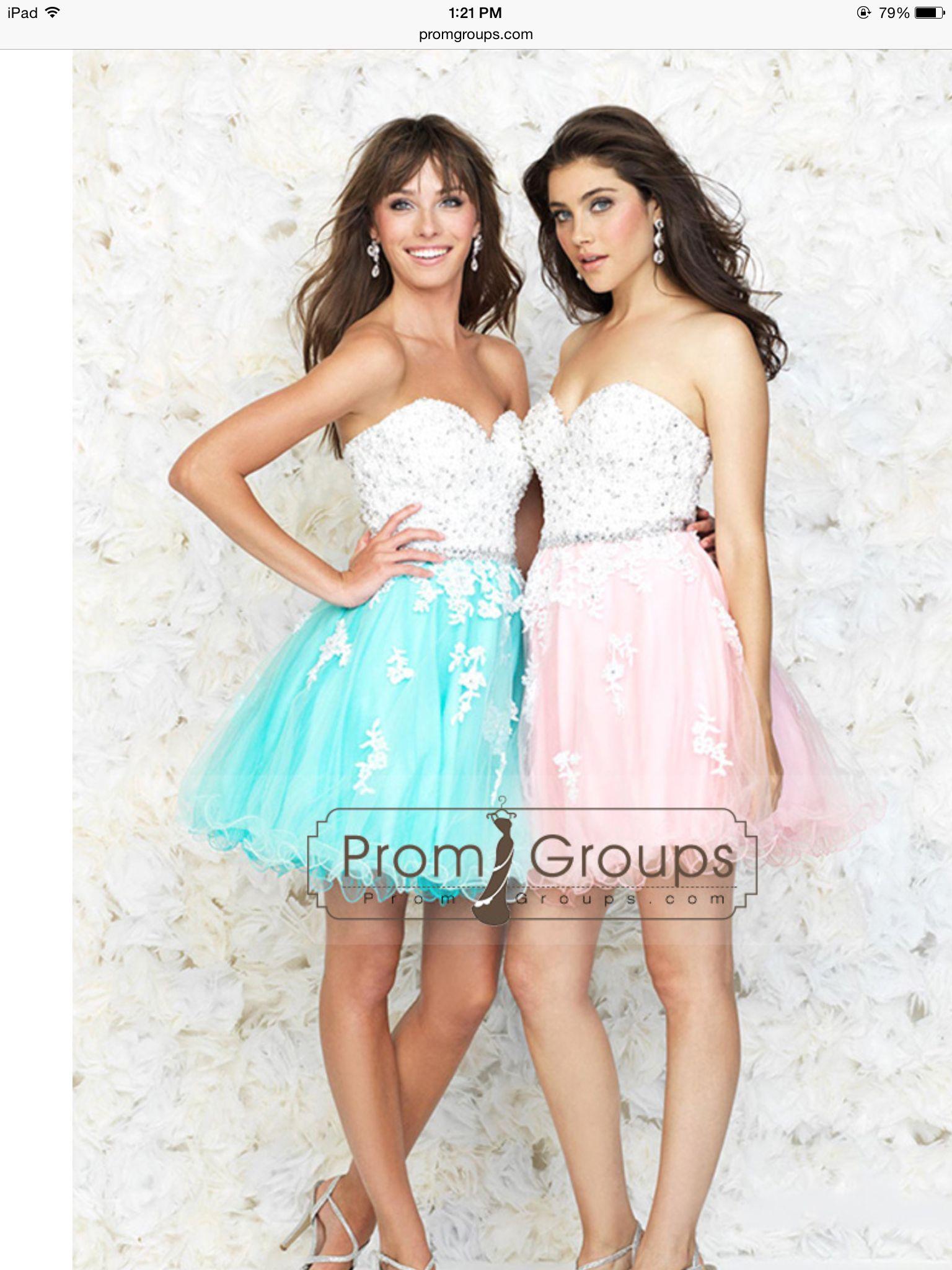The blue dress | Dresses | Pinterest | Blue dresses and Winter