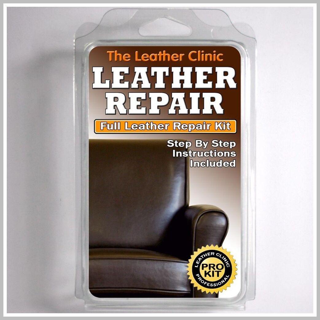 109 Reference Of Dark Brown Leather Sofa Repair Kit In 2020 Brown Leather Sofa Leather Couch Repair Leather Sofa