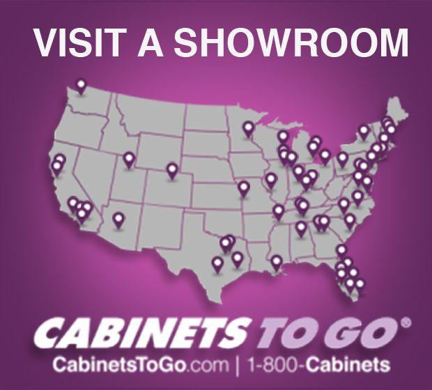Etonnant Cabinets To Go. Dearborn, MI
