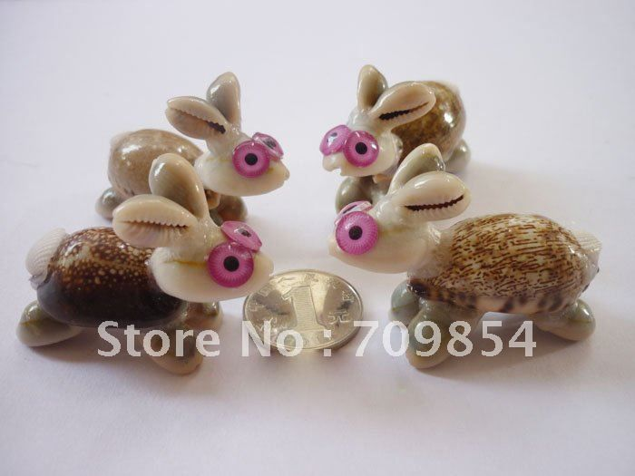 Online get cheap shell craft alibaba for Shell craft ideas