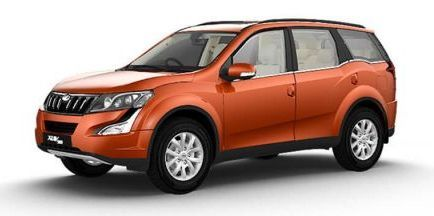 Mahindra Xuv 500 Price In India Images Reviews Specs Garipoint Mahindra Cars 7 Seater Suv Toyota