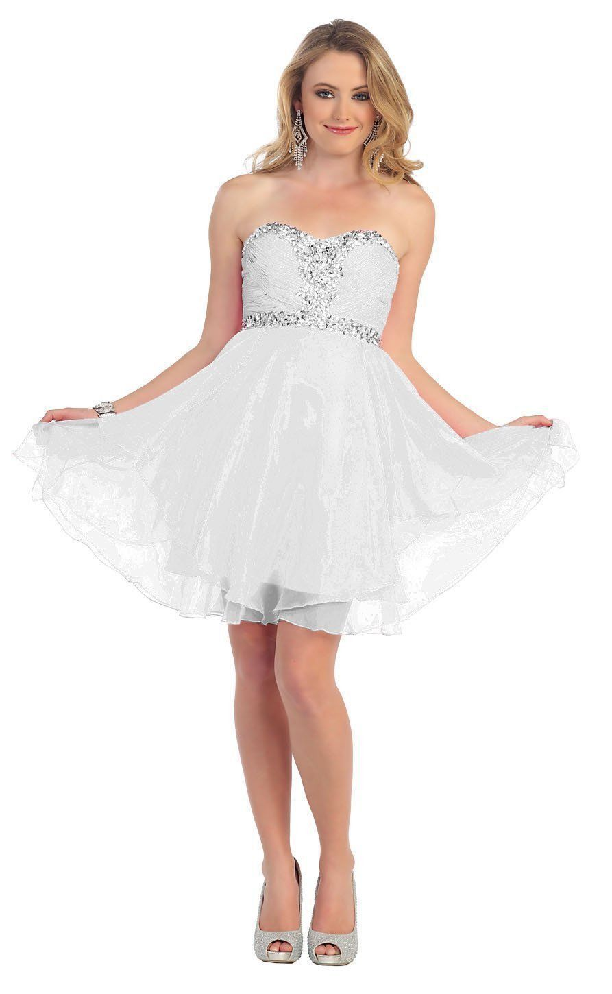 Short prom plus size homecoming cocktail dress products