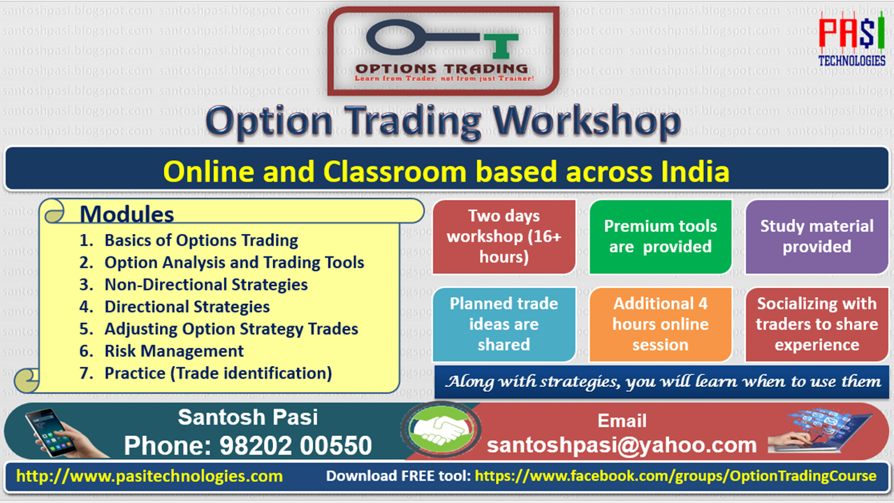United options binary trading strategies 60 seconds