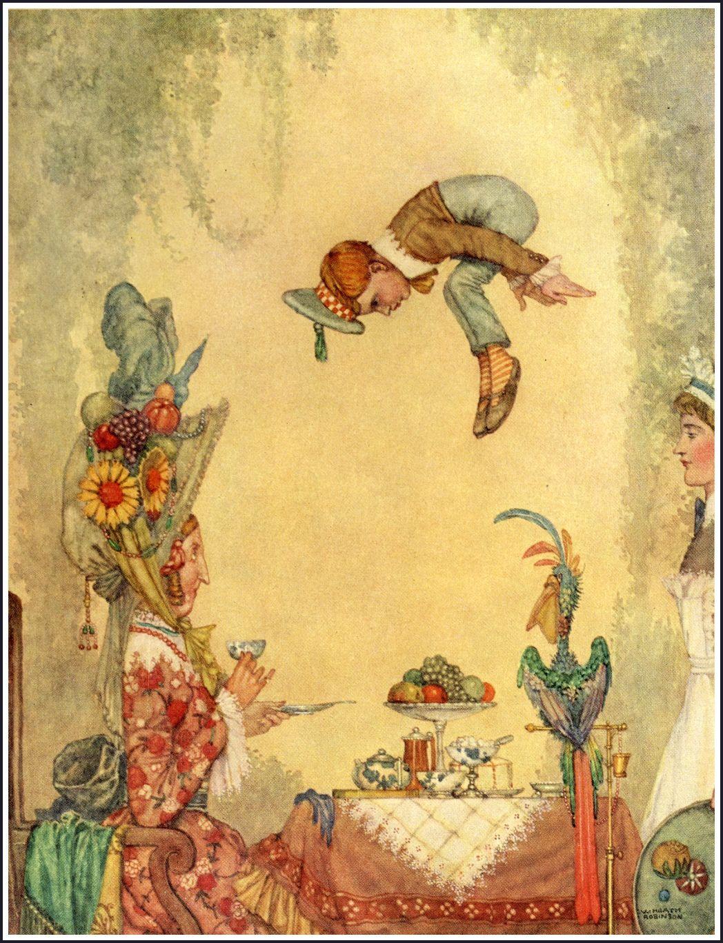 Картинки художники иллюстраторы детских книг, фото картинки