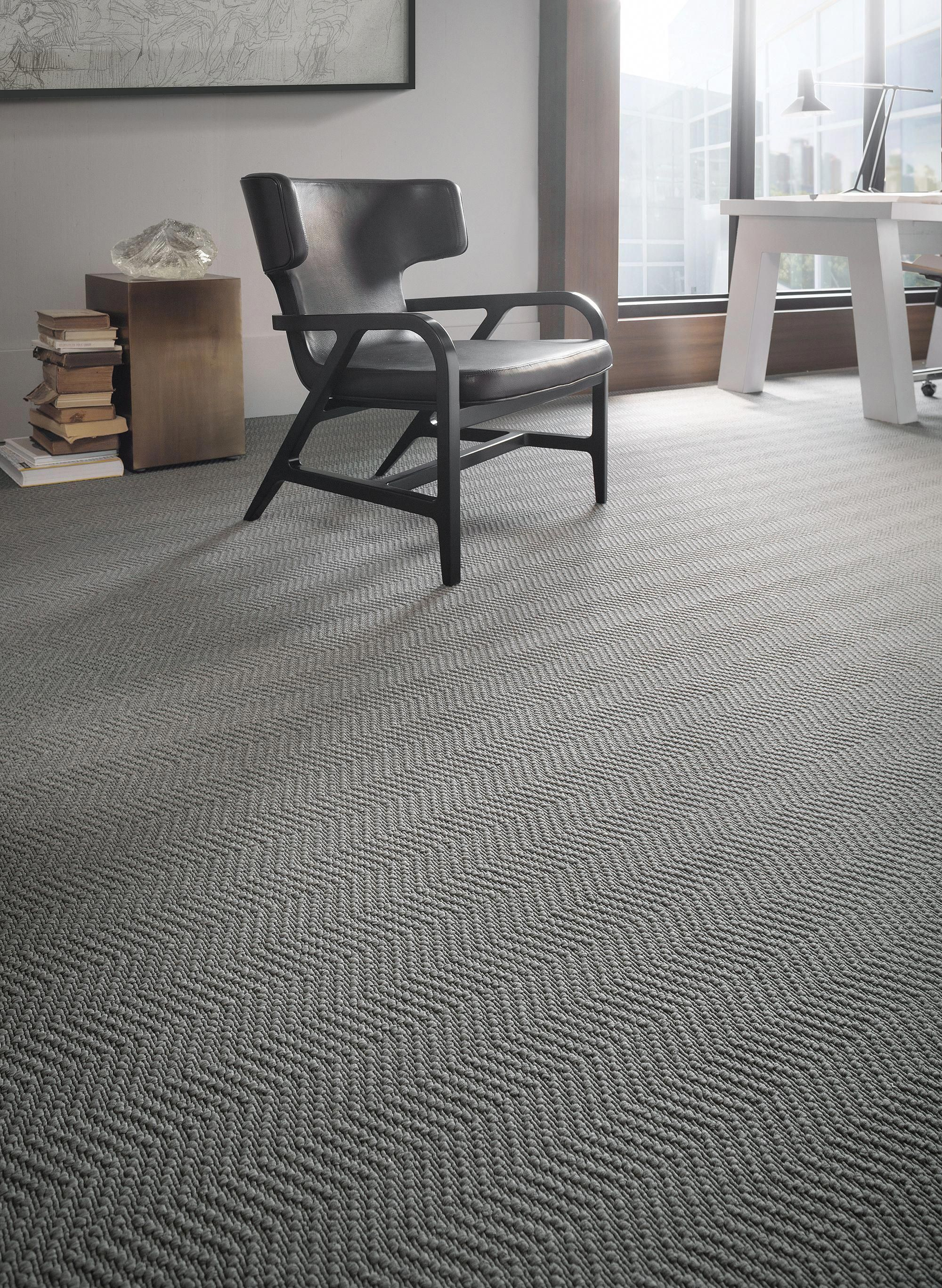 Carpet Runner Installation Guide Hallcarpetrunnerscheap Post 1422311598 Buying Carpet Stair Runner Carpet Carpet Tiles