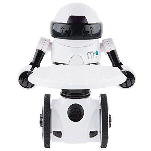 Top 10 Robot Toys of 2019 | Top 10 Reviews | Robot, Toys