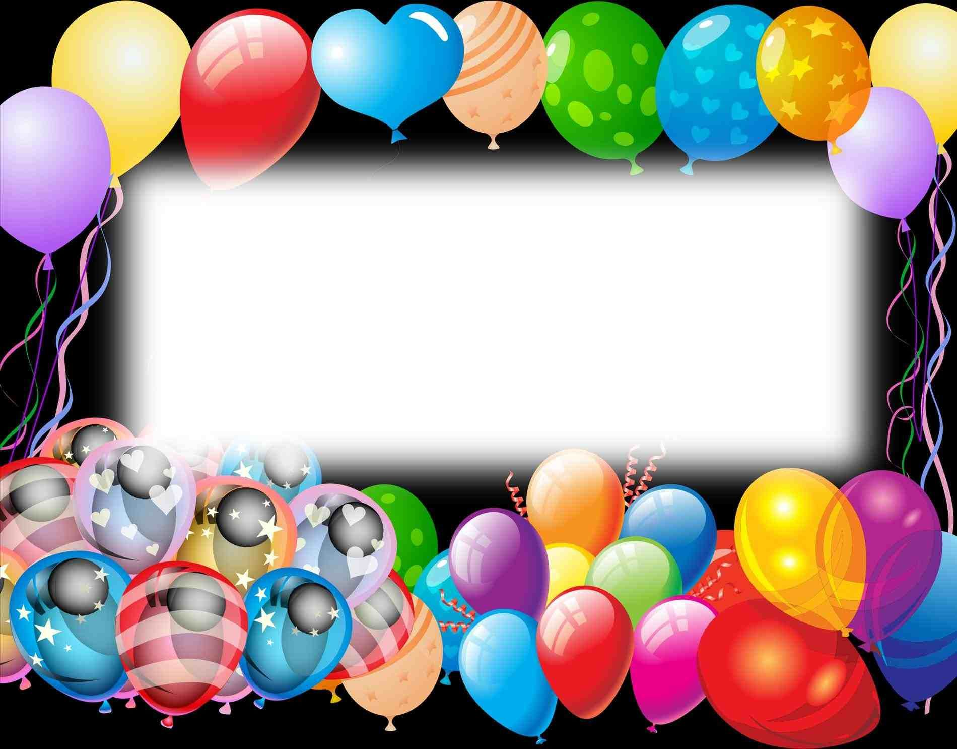 New Post birthday decoration png visit Bobayule Trending Decors ...