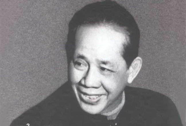 Image result for LE DUẢN