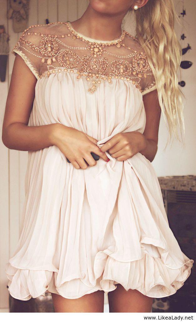 quien me regala ese vestido en otro color para el casamiento? jajaja