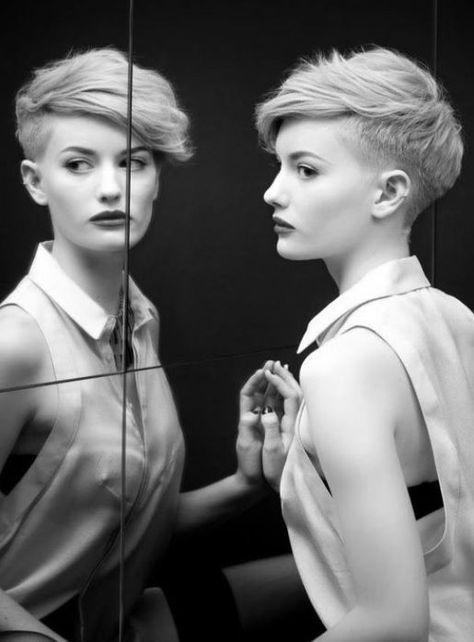 Tagli capelli 2014 donne immagini