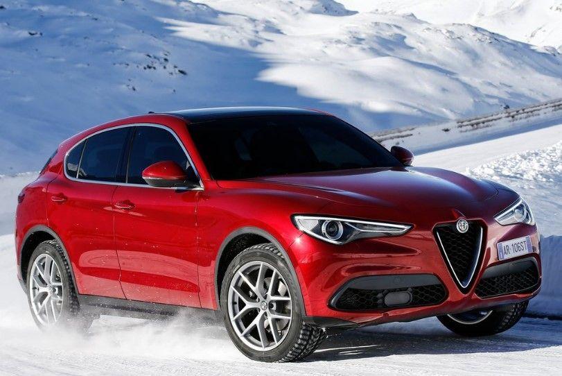 Alfa Romeo Duetto 2020 Exterior And Interior Review - Best ...