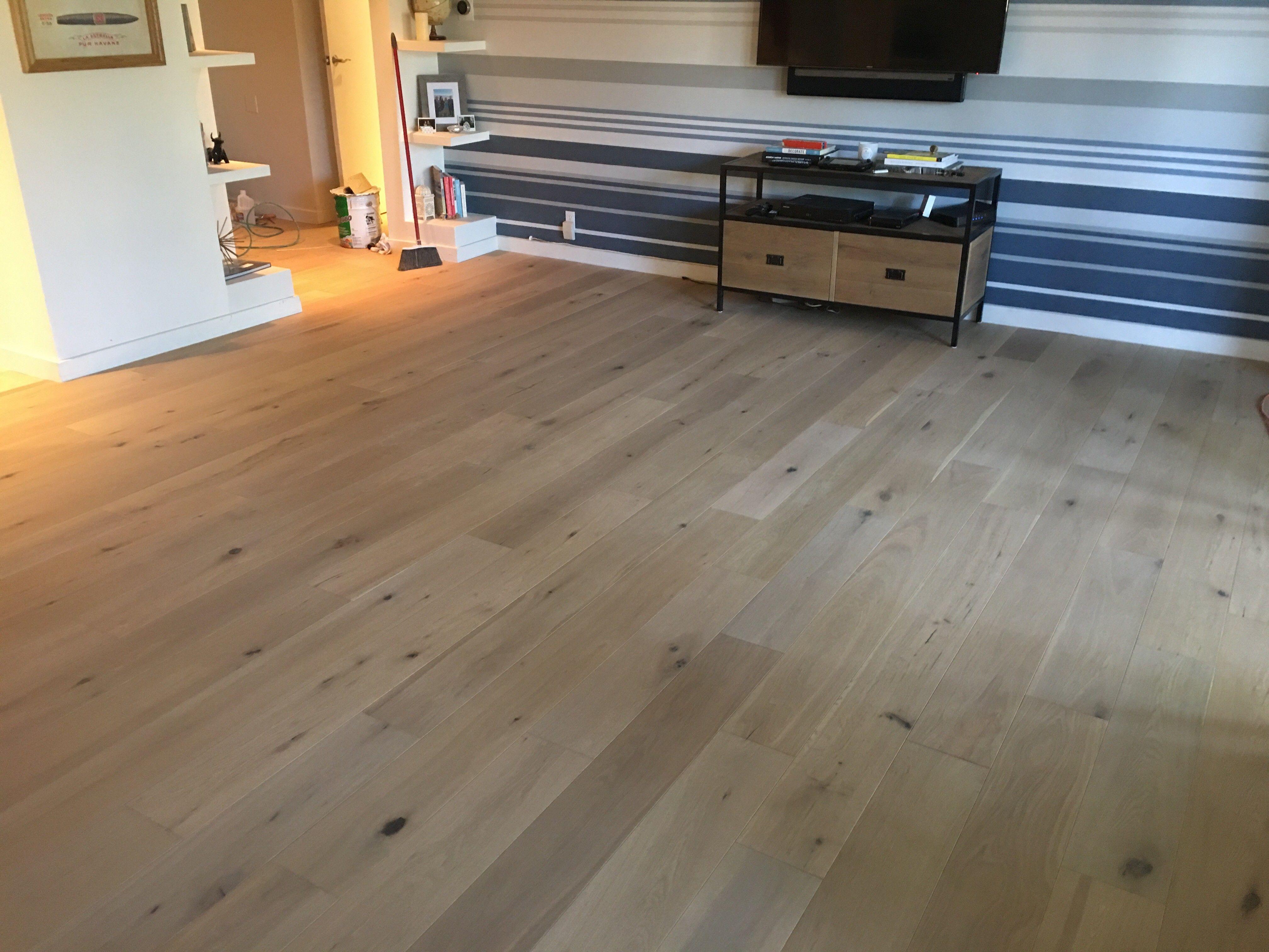 Pine Hardwood Flooring Near Me