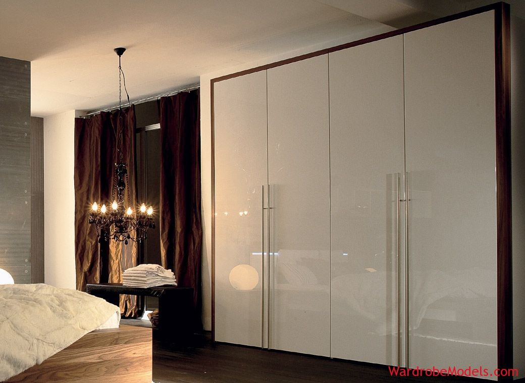 1000 Images About Cupboards On Pinterest Sliding Doors Large