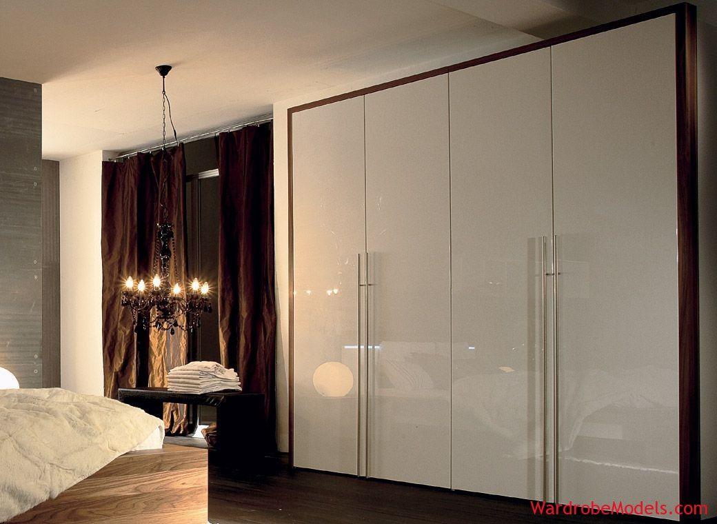 Enchanting Kleiderschrank Design Photo Of Möbel - Loungemöbel