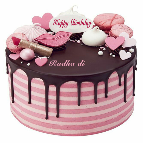 Fabulous Successfully Write Your Name In Image Happy Birthday Cakes Funny Birthday Cards Online Overcheapnameinfo