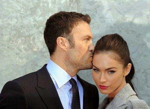 Dating Megan FoxMessianska judiska dating webbplatser