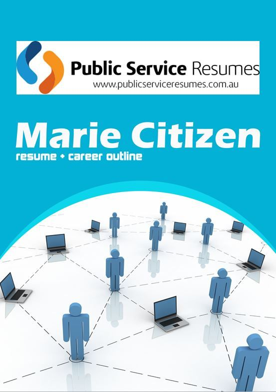 A professional Public Service Resumes Writer will be experienced in - resume writing services near me
