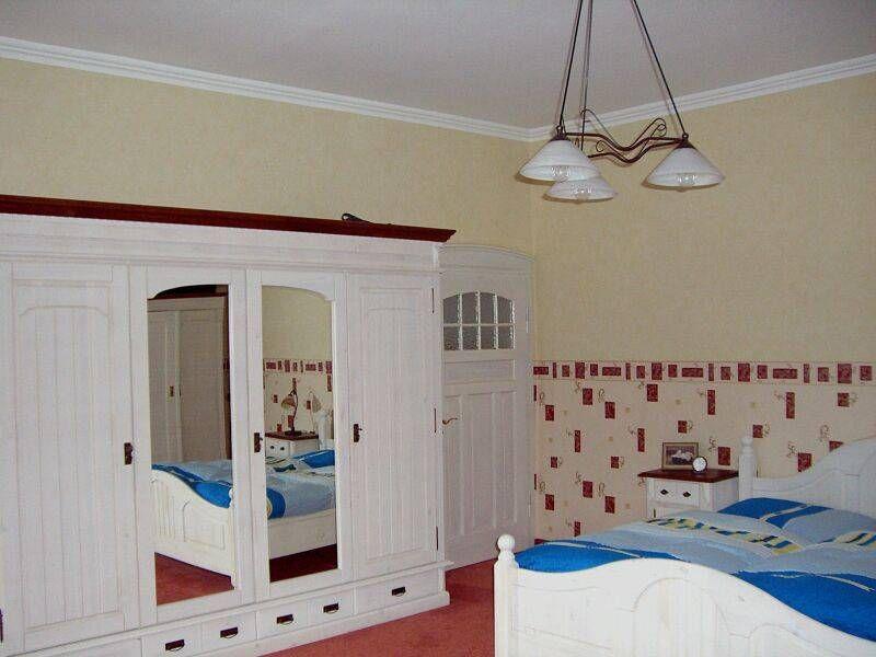 Maler Ideen Schlafzimmer ~ Interieurs Inspiration - ideen fr schlafzimmer streichen
