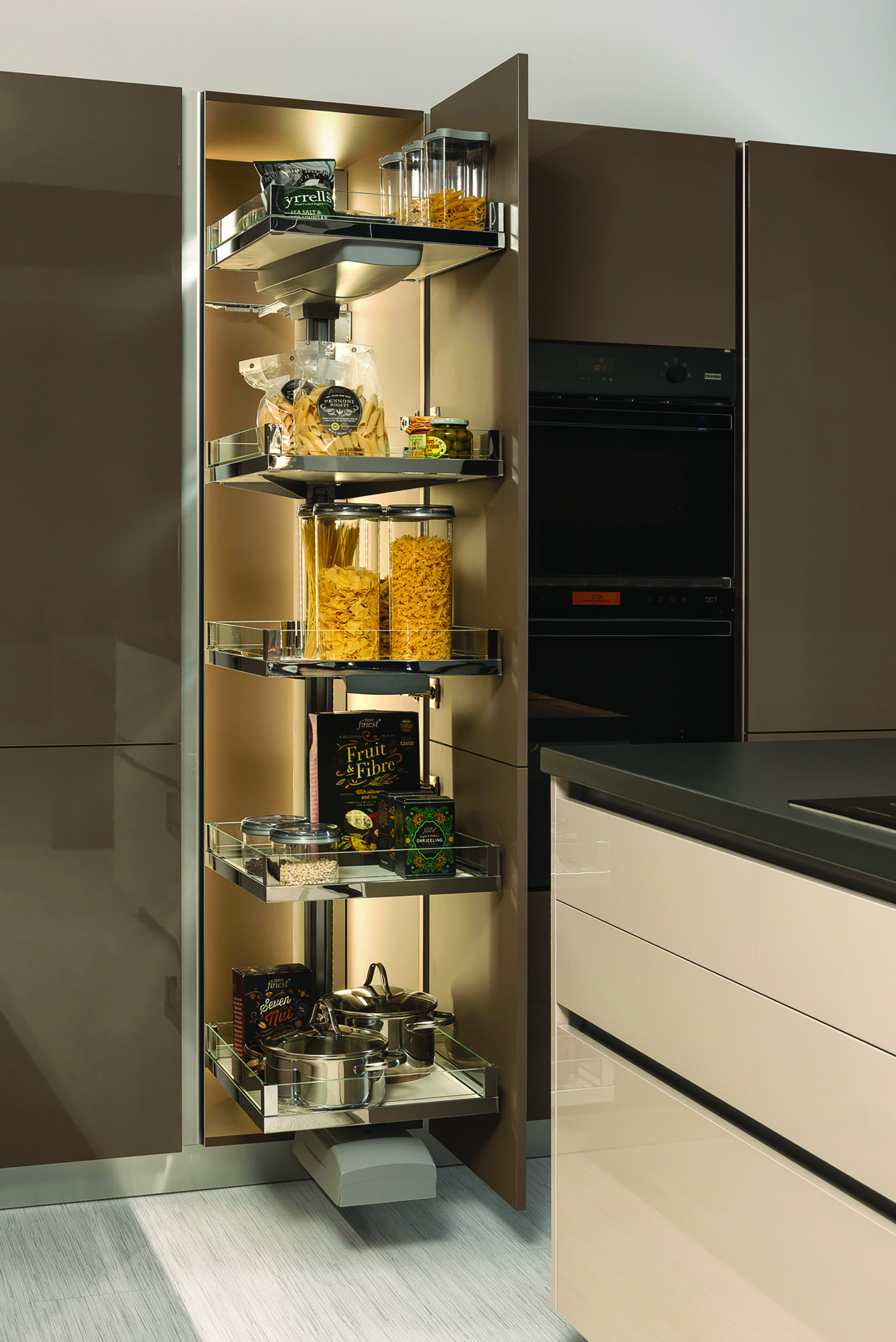 Best Hans Krug Modern Cabinet Designs Kitchen Cabinets 400 x 300
