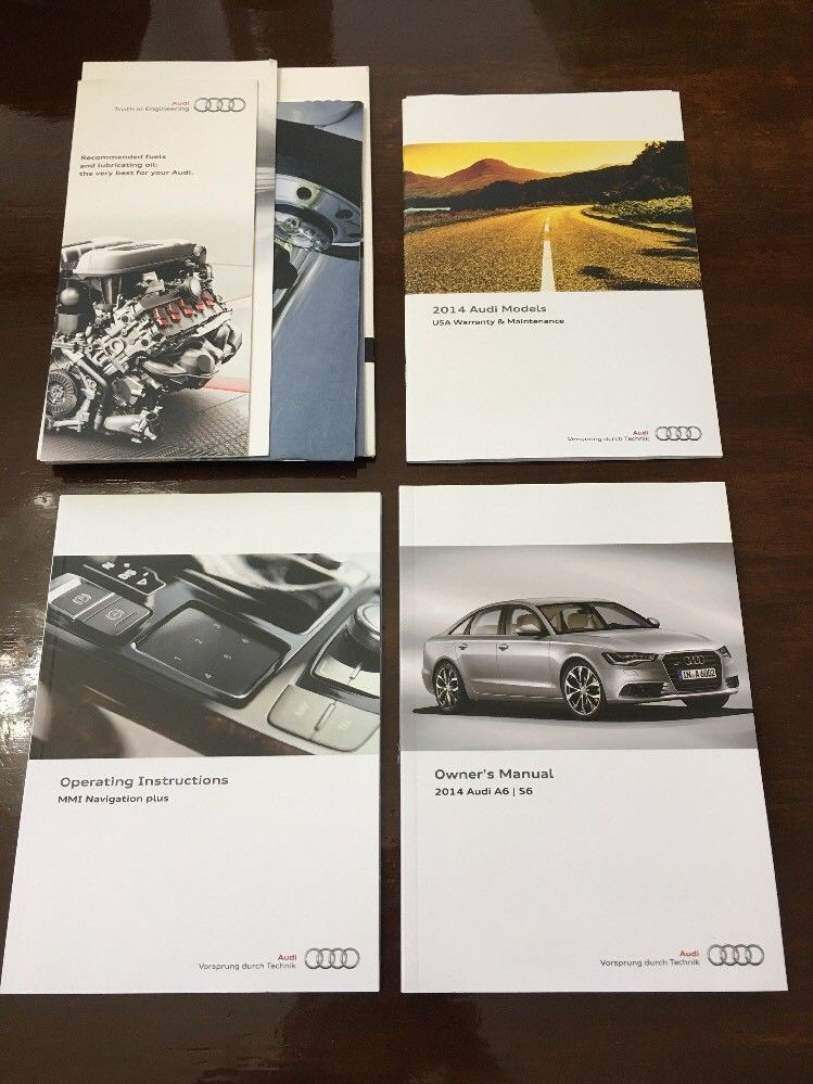 nice great 2014 audi a6 owners manual set 2017 2018 check more at rh pinterest com 2014 audi a6 3.0t owners manual 2014 audi a6 tdi owners manual