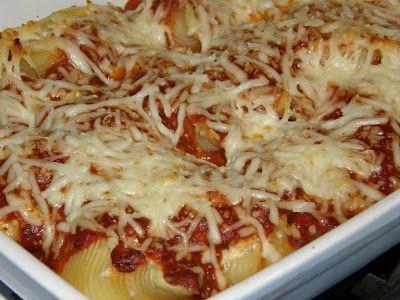 The cookbook junkie my ground chicken recipes food pinterest the cookbook junkie my ground chicken recipes forumfinder Gallery