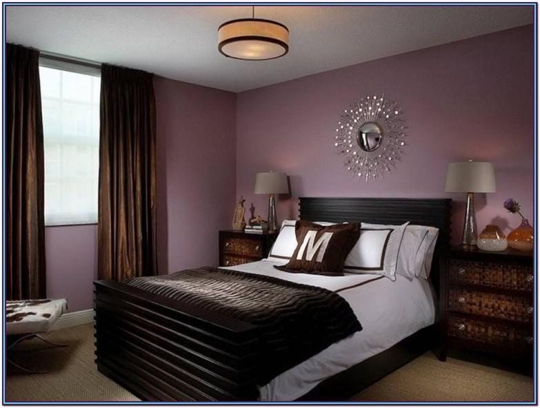 Best Bedroom Paint Ideas Desain Interior Interior Desain Interior Rumah