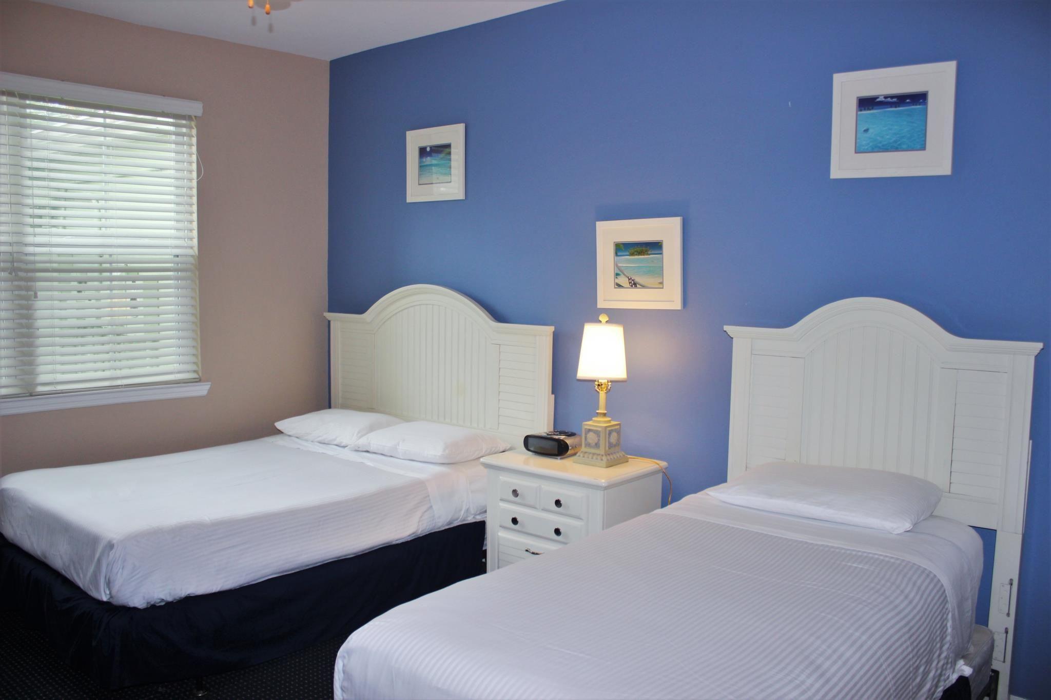ACO Runaway Beach Club (8201) Orlando (FL), United