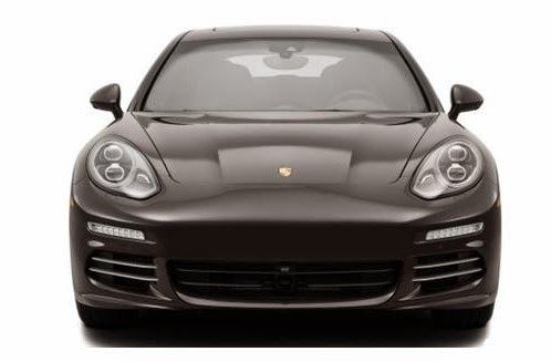 new car release this year2015 Porsche Panamera Release Date  New Car Release Dates Images
