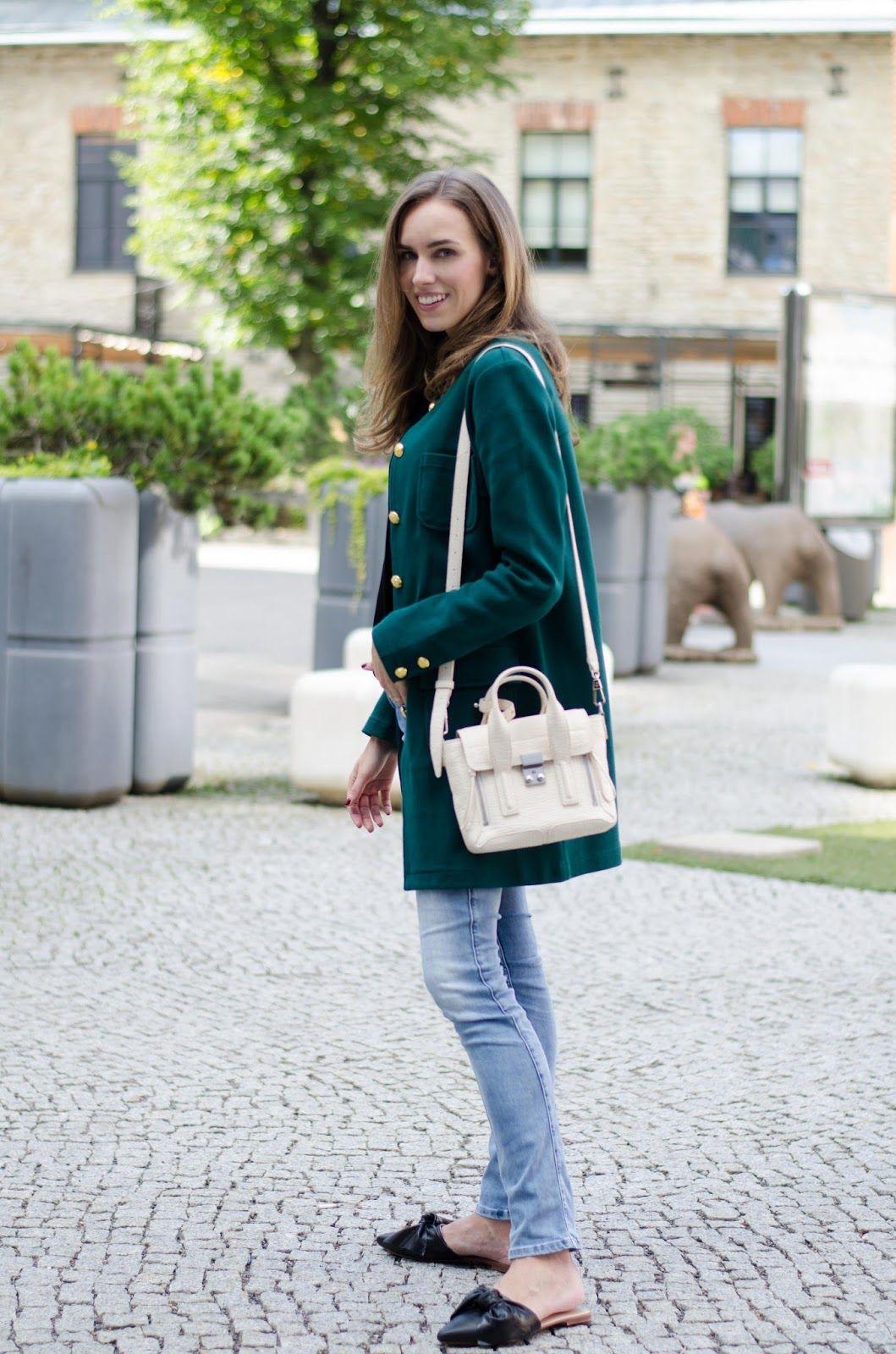 loopschoenen maat 7 Koop Authentiek 3.1 phillip lim mini pashli bag outfit in 2019   Phillip lim ...