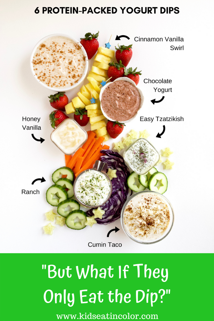 Filling Healthy Dip Recipes One Of My Favorite Ways To Make A Filling Nutritious Snack For Kids Is Healthy Dip Recipes Nutritional Snacks Nutritious Snacks
