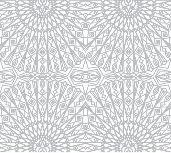 Moroccan print pattern moroccan pattern wallpaper for Moroccan style wallpaper