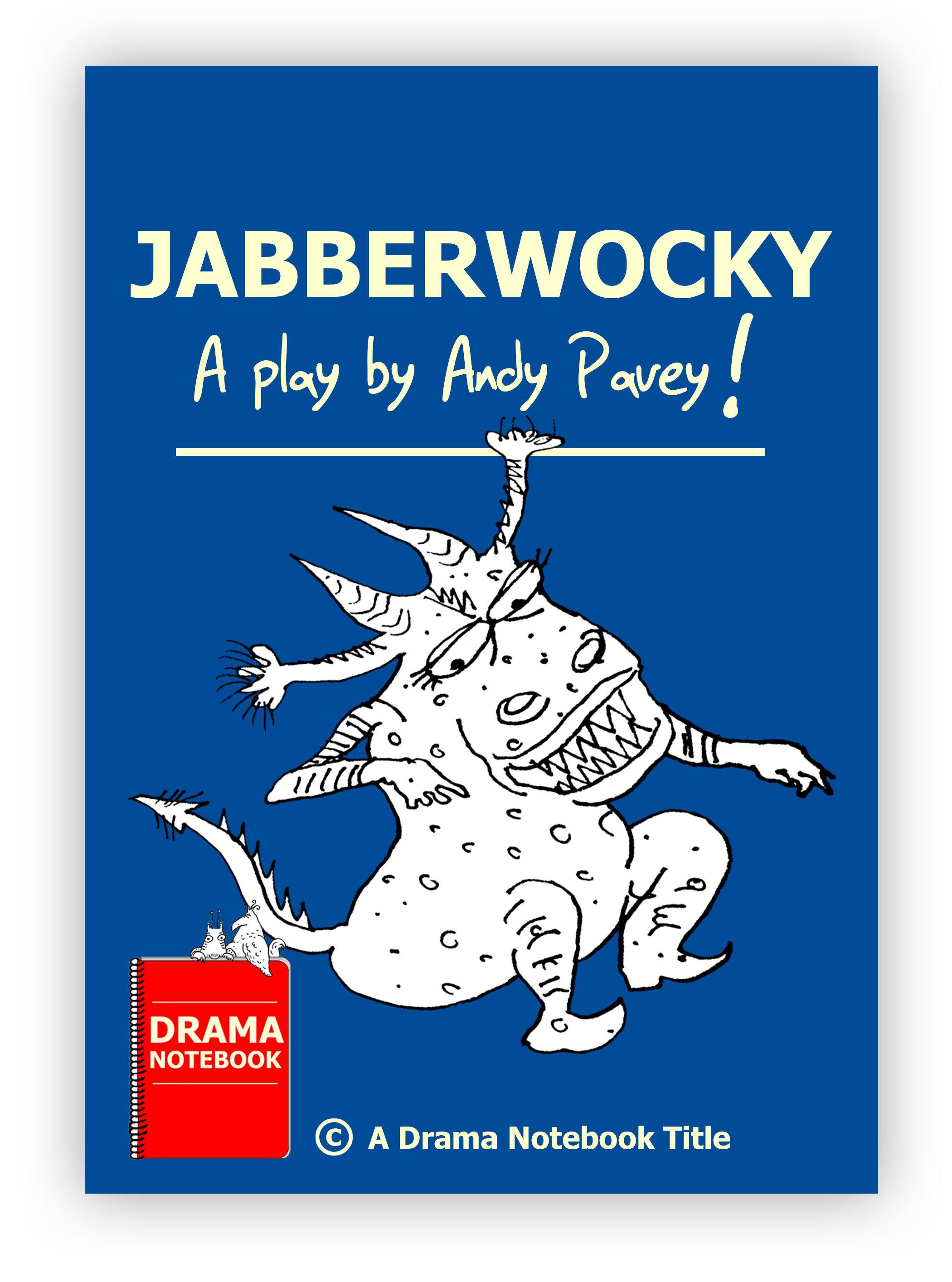 410 Scripts And Plays For Kids Ideas Teaching Drama Drama Class Drama Ideas