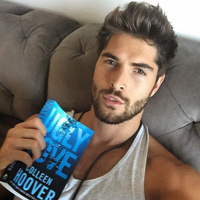 Nick Bateman Miles Archer In The Upcomming Movie Ugly