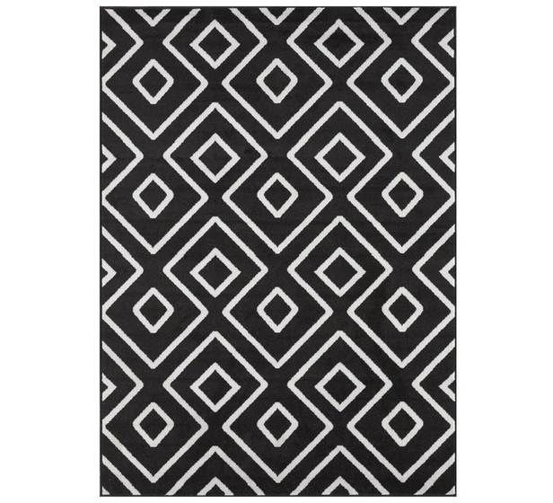 Blaze Rug Large Geo 160cm X 215cm Fantastic Furniture 59