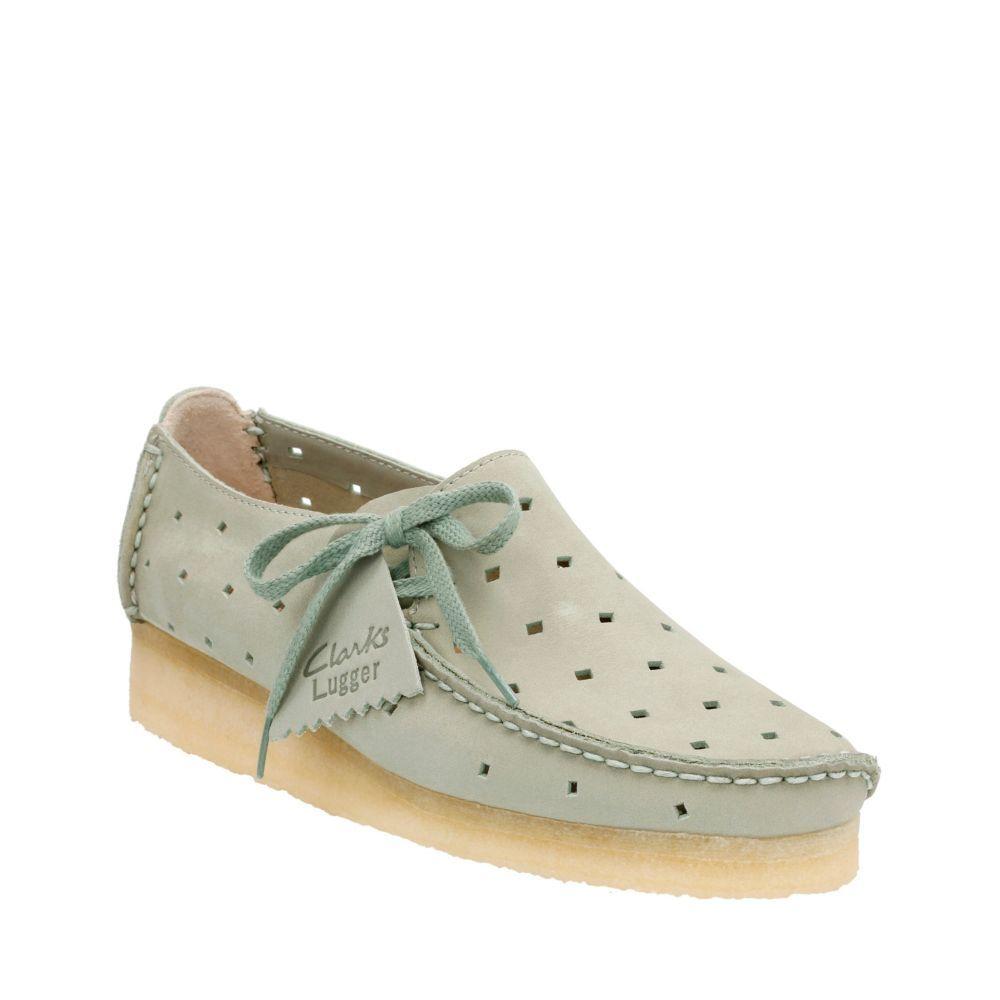 Clarks Originals - Clarks® Shoes Official Site