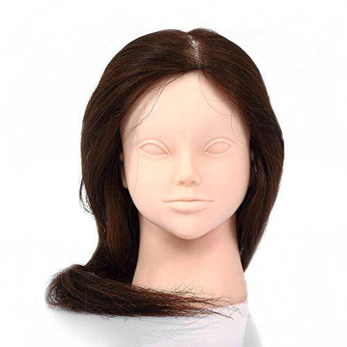 CoastCloud Nouvelle 90% Vrais Longue Perruque moderne jeune femme Raide Droite 57cm | Your #1 Source for Beauty Products