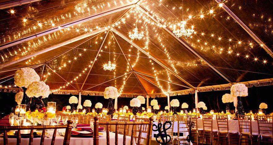 Outdoor Lights String 20 Feet Globe Lights String Lights Cafe String Lights Outdoor